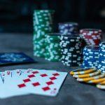 poker rekening