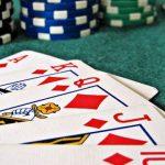 download aplikasi poker