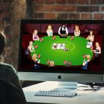 poker pulsa terpercaya