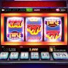 game slot deposit pulsa online