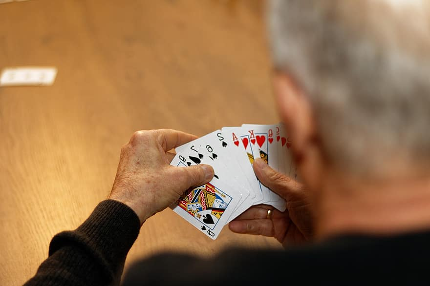 game ceme online